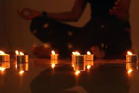 Bikram-Yoga-Spain-Aniversario
