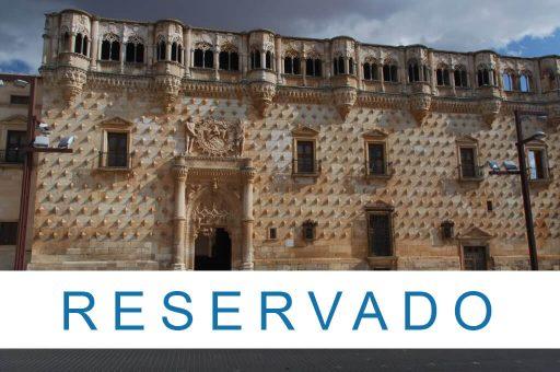 Guadalajara-reservado