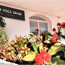 Bikram Yoga Mijas