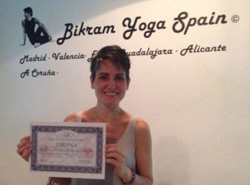 Ruth-Bikram-Yoga