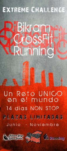 cartel-evento-running
