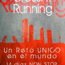 cartel-evento-running