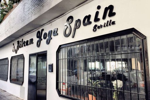 bikram-yoga-spain-sevilla
