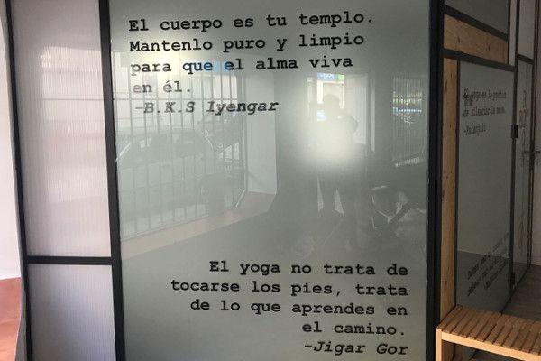 Frase de Jigar Gor