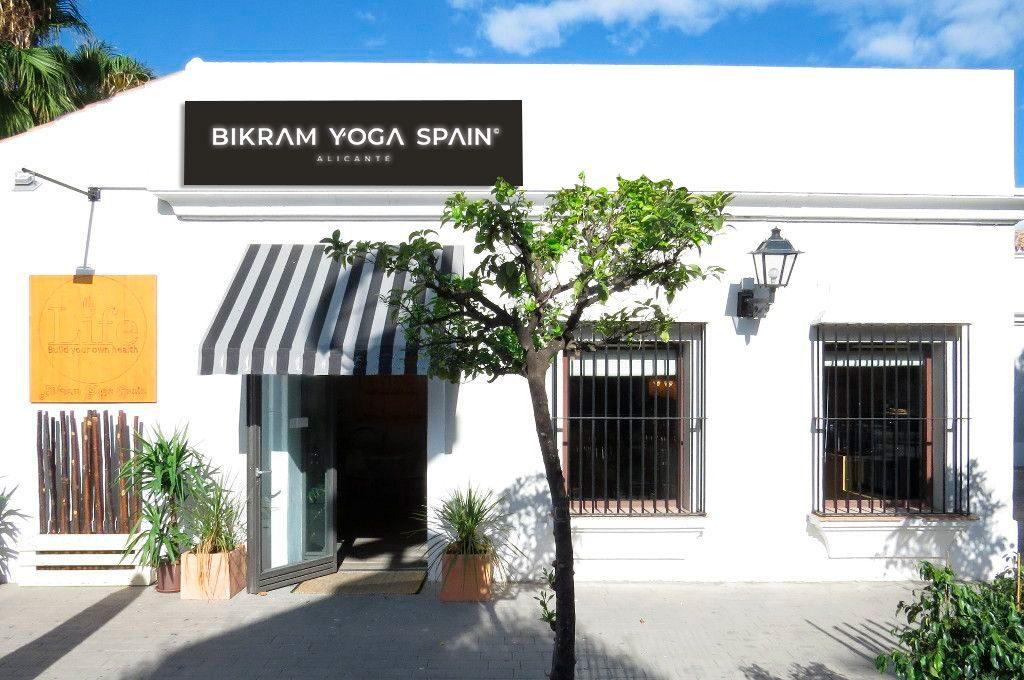 Bikram-Yoga-Spain-Alicante-c