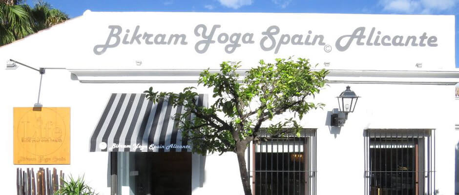 bikram-yoga-spain-alicante