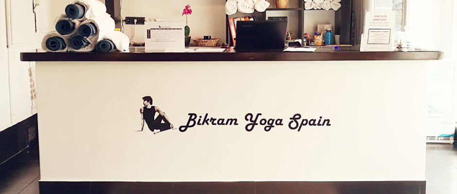 bikram-yoga-spain-recepcion