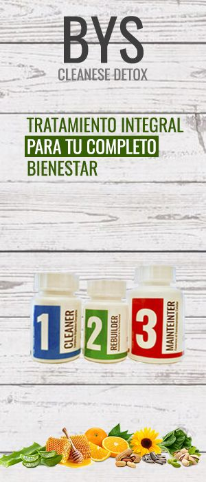 Detox Store pack Bikram Yoga Spain