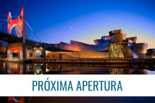 Bilbao-proxima-apertura