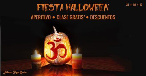 Facebook-Halloween-centros