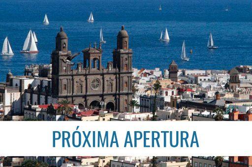 Centro Bikram Yoga Spain Las Palmas de Gran Canaria