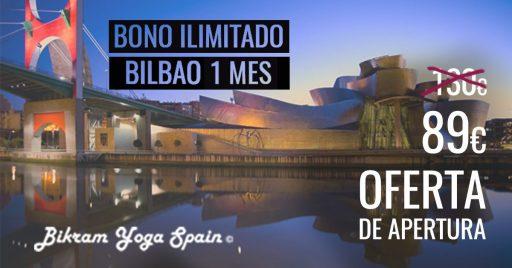 Bono-apertura-bilbao