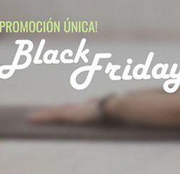 bikram yoga blackfriday