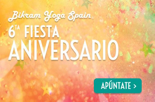 6-fiesta-aniversario-bikram-yoga