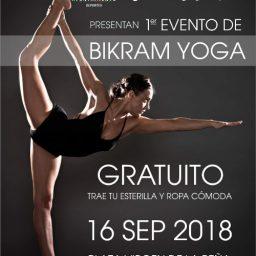 evento-yoga-mijas