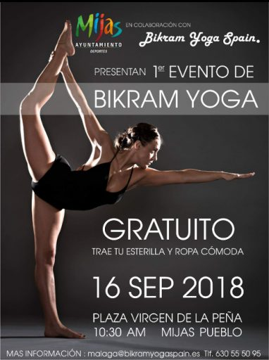 evento-yoga-mijas