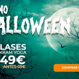 Banner-oferta-halloween-bikram-yoga