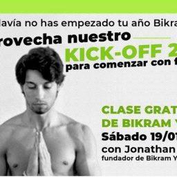 clase-gratis-bikram-yoga-alfaz-del-pi-f