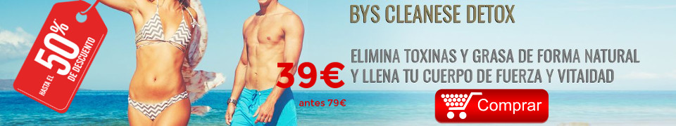 pack-bys-cleanese-detox