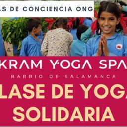 bikram-yoga-con-la-india