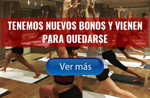 nuevos-bonos bikram yoga
