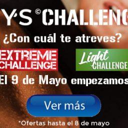 Bikram-Yoga-challenge-mayo 2019