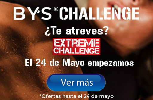 challenge bikram yoga mayo 2019