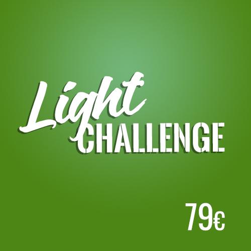bikram yoga challenge mayo