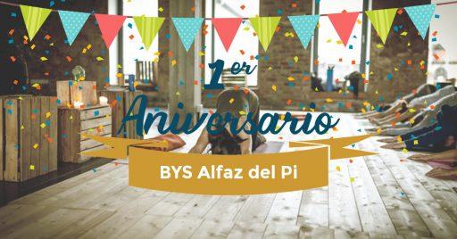 1-aniversario-alfaz-del-pi