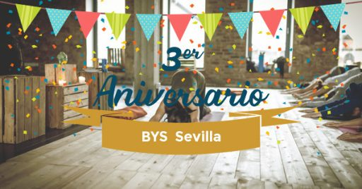 sevilla-3aniversario-post-facebook