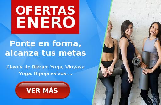 enero-ofertas-yoga