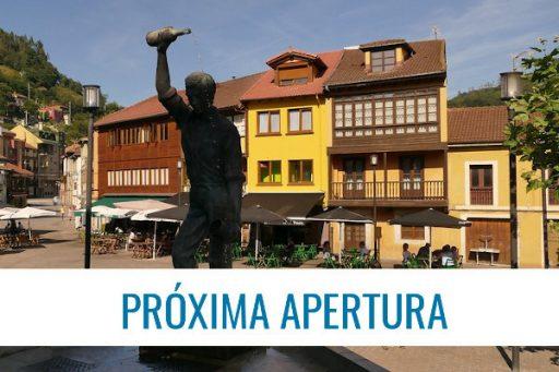 Centro Bikram Yoga Spain Mieres – Asturias