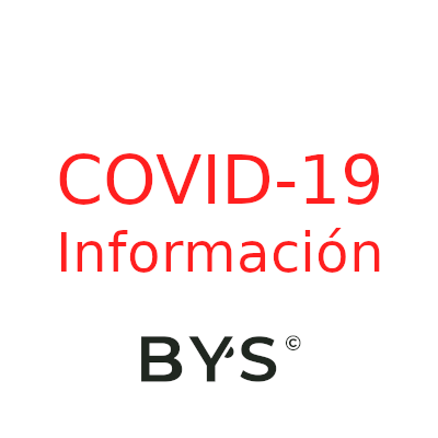 covid-19-img-bys