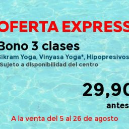 Bres-oferta-express-clases-grupales2020