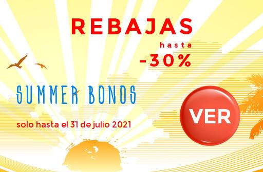 rebajas-verano-ofertas2021