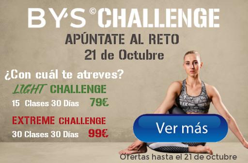 challenge-octubre 2021